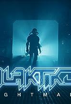 Galaktikon: Nightmare
