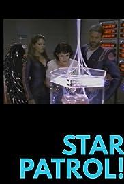 Star Patrol!