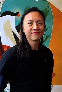 Jiyuan Ler Picture