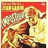 Jean Gabin in Strange Confession (1944)
