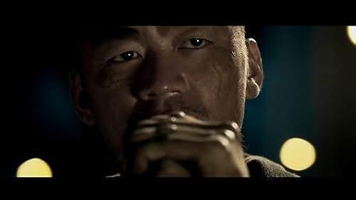 Trailer for Kung Fu Killer