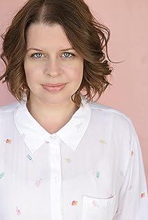 Nicole Monet Picture