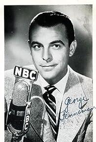 Primary photo for George Fenneman