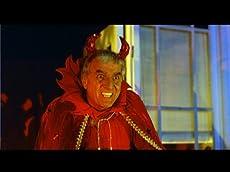 Hocus Pocus: Blu-Ray