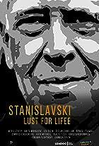 Stanislavsky. Lust for life