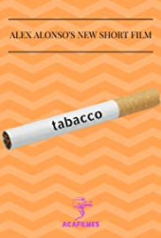 Tabacco Poster