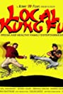 Local Kung Fu