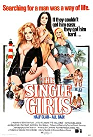 The Single Girls Poster - Movie Forum, Cast, Reviews