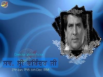 Vairi-Jatt movie hindi free download