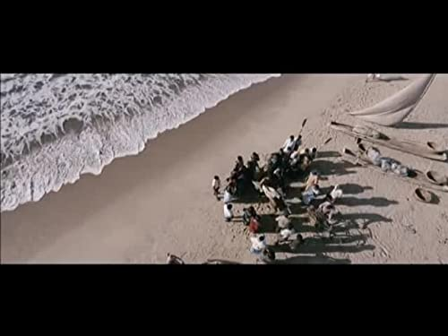 Neer Paravai (2012) Trailer