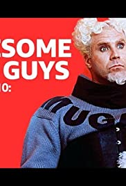 Awesome Bad Guys Awesome Bad Guys Mugatu Tv Episode 2018 Imdb Do me a favor and lose five pounds immediately or get out of my building like now! awesome bad guys awesome bad guys