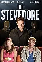 The Stevedore