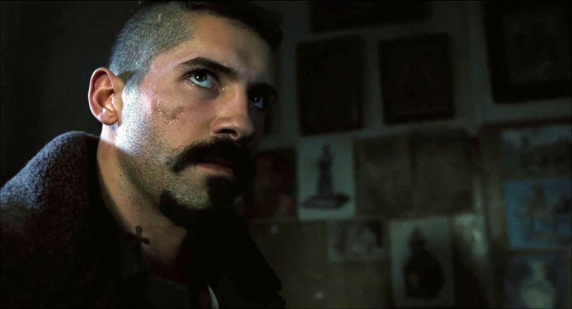 Undisputed 2: Last Man Standing (Video 2006) - Photo Gallery - IMDb