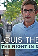 Louis Theroux: The Night in Question TV Movie 2019