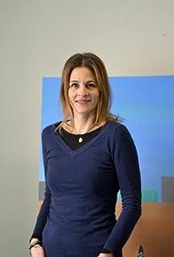Primary photo for Maria Philipakopoulou