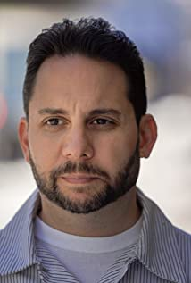 Chad Shapiro Picture