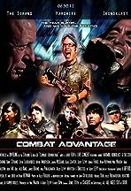 Combat Advantage