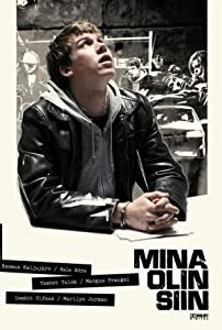 Movie downloads new Mina olin siin by Mihkel Ulk [movie]
