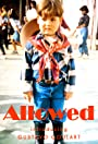 Allowed