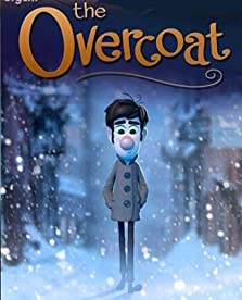 The Overcoat (II) (2018)