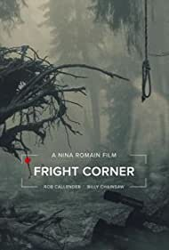 Fright Corner (2017)