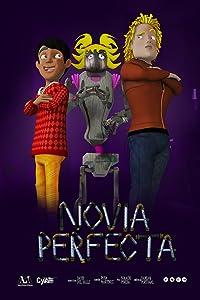 Watch free amc movies Novia Perfecta [mov]