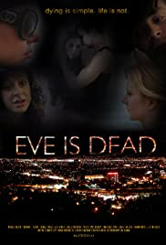 Eve Is Dead Poster