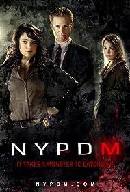 N.Y.P.D.M. (2011)