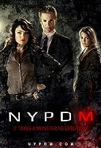N.Y.P.D.M.