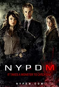 Primary photo for N.Y.P.D.M.