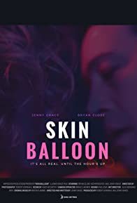 Primary photo for Skin Balloon