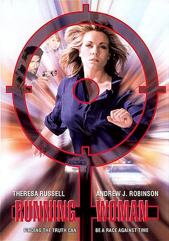 Running Woman (1998)