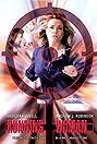 Running Woman (1998) Poster