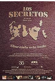 Los Secretos, una vida a tu lado
