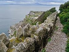 Gibraltar Highlights: Mediterranean Steps (2012)