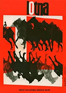 Watch free full movies Lotna Poland [1920x1600]