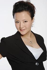 Primary photo for Xiaoli Zhou