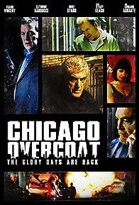 Primary photo for Chicago Overcoat