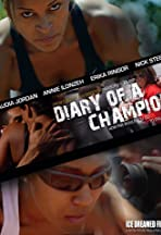Diary of a Champion
