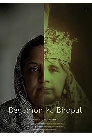Begamon Ka Bhopal