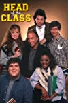 Head of the Class (1986)
