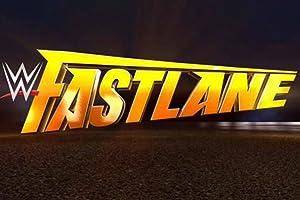 WWE Fastlane (2019)