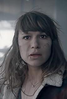 Kathrine Thorborg Johansen Picture