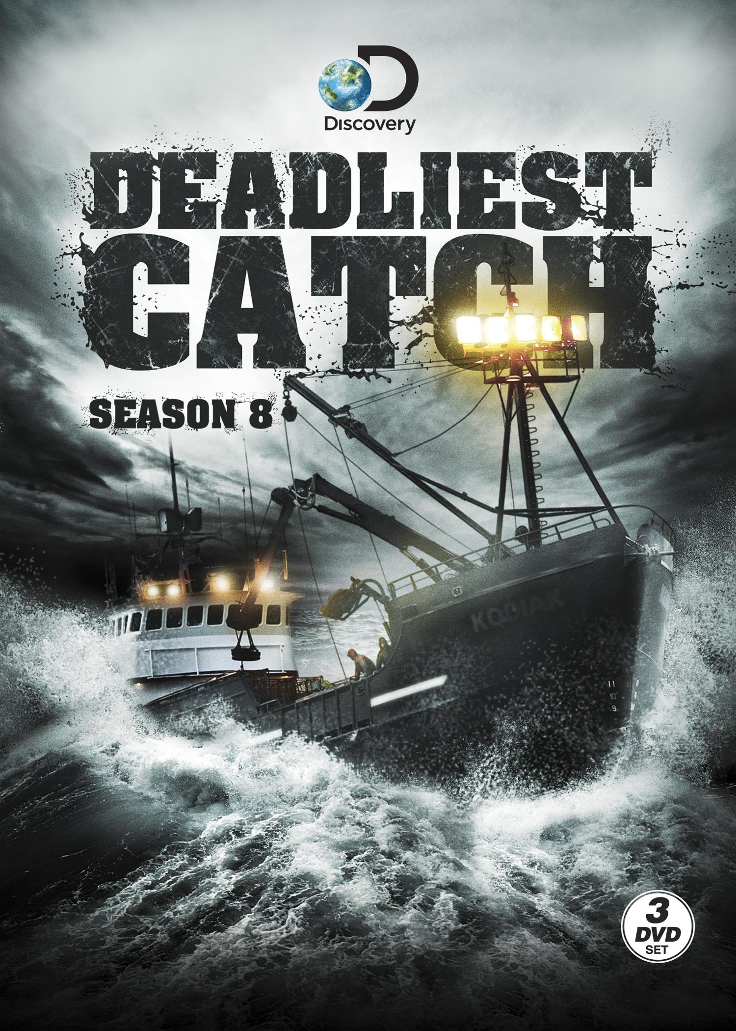 deadliest catch revelations tv movie 2012 imdb