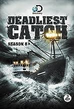 Deadliest Catch: Revelations