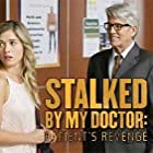 Eric Roberts and Anna Marie Dobbins in Stalked by My Doctor: Patient's Revenge (2018)