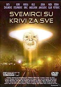 Websites to download full hd movies Svemirci su krivi za sve [DVDRip]