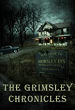 The Grimsley Chronicles
