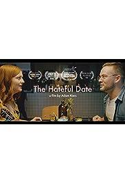 The Hateful Date