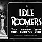 Idle Roomers (1944)